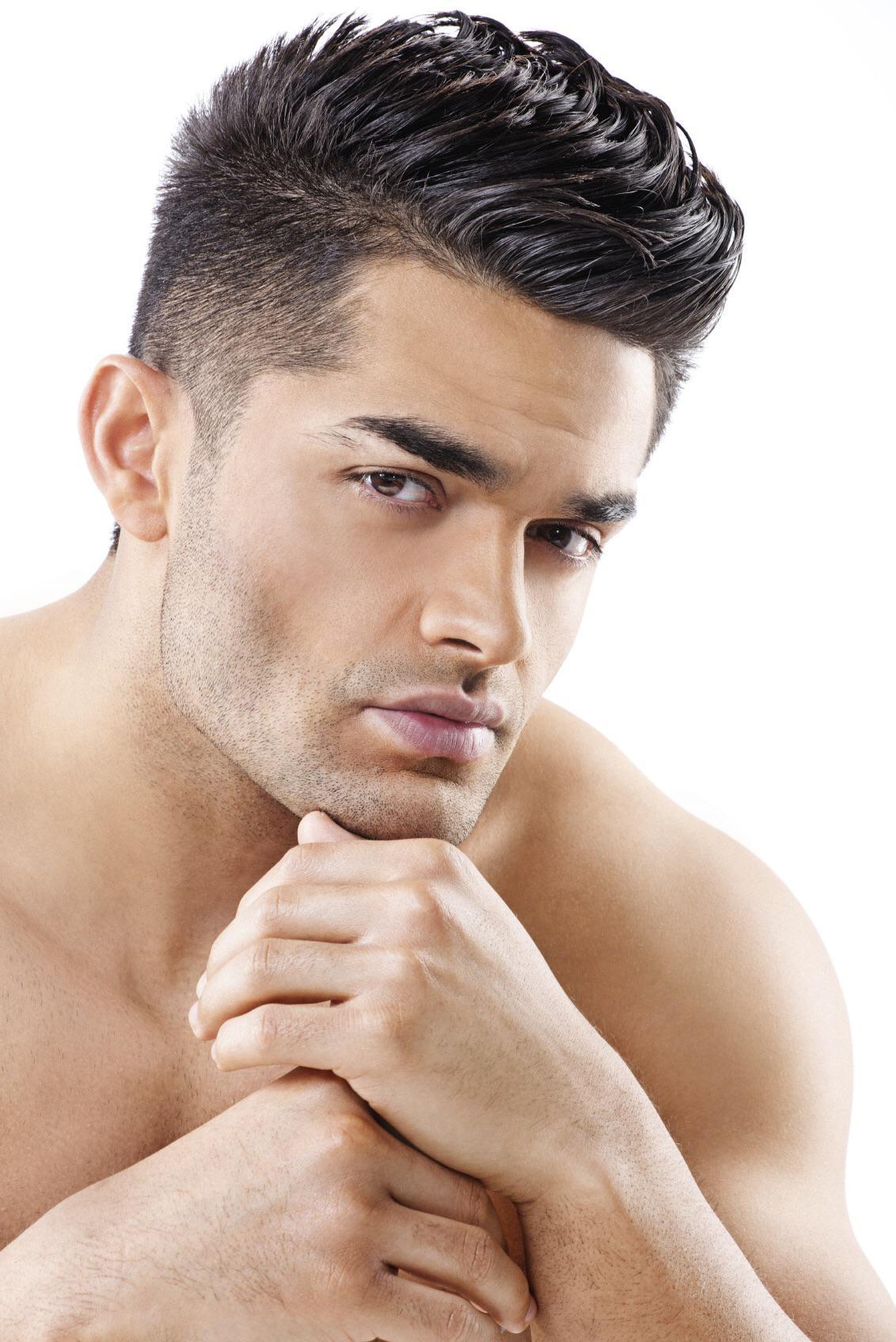 Smartif coiffure