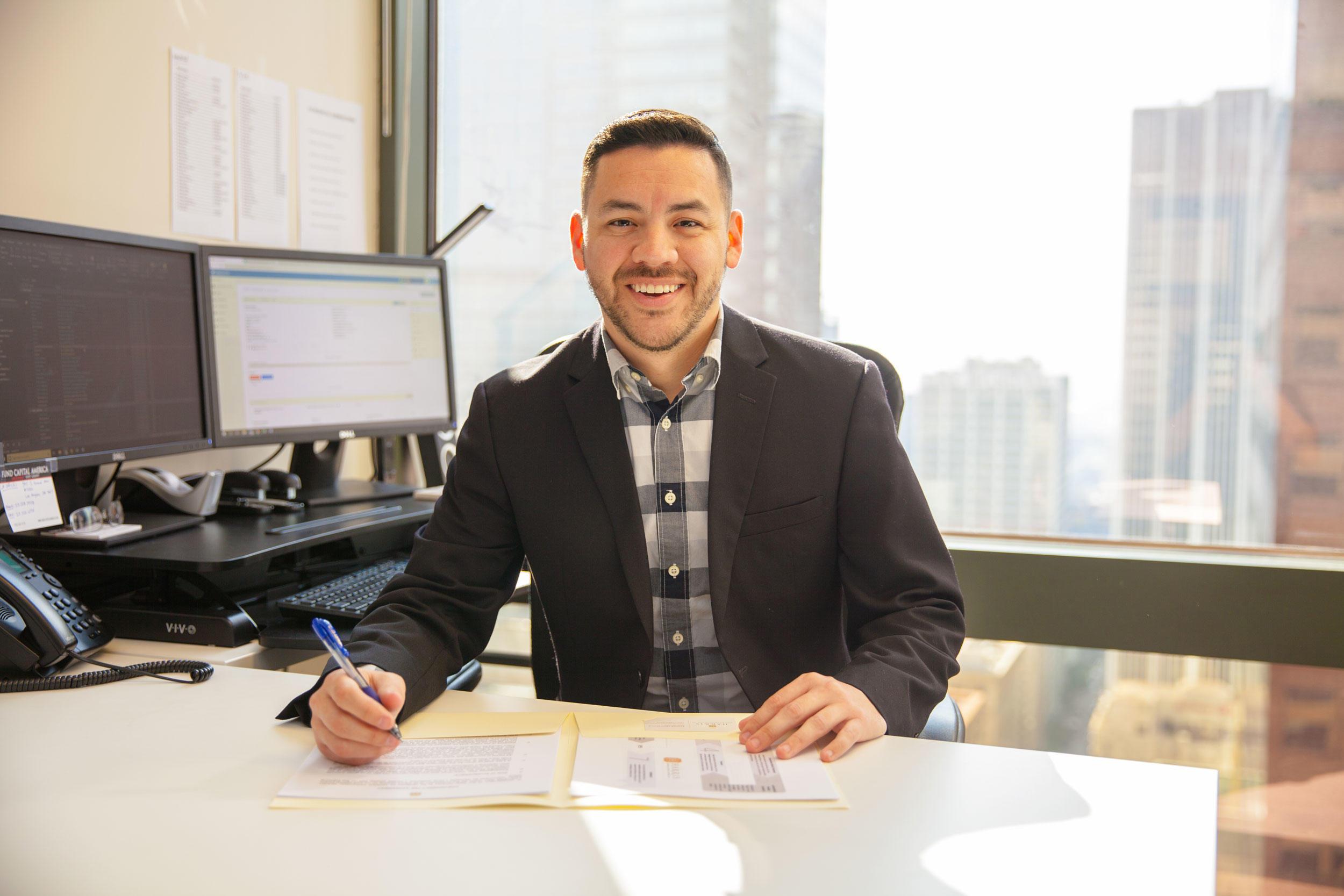 Harris Personal Injury Lawyers, Inc. image 2
