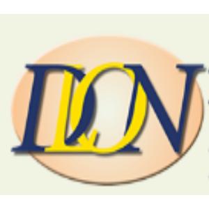 Declan O'Neill QFA, Qualified Financial Advisor. - DLON Financial Services Ltd