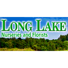 Long Lake Nurseries & Landscaping ltd