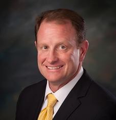 Patrick Murphy - Ameriprise Financial Services, Inc. image 0