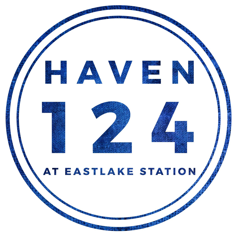 Haven 124 at Eastlake Station