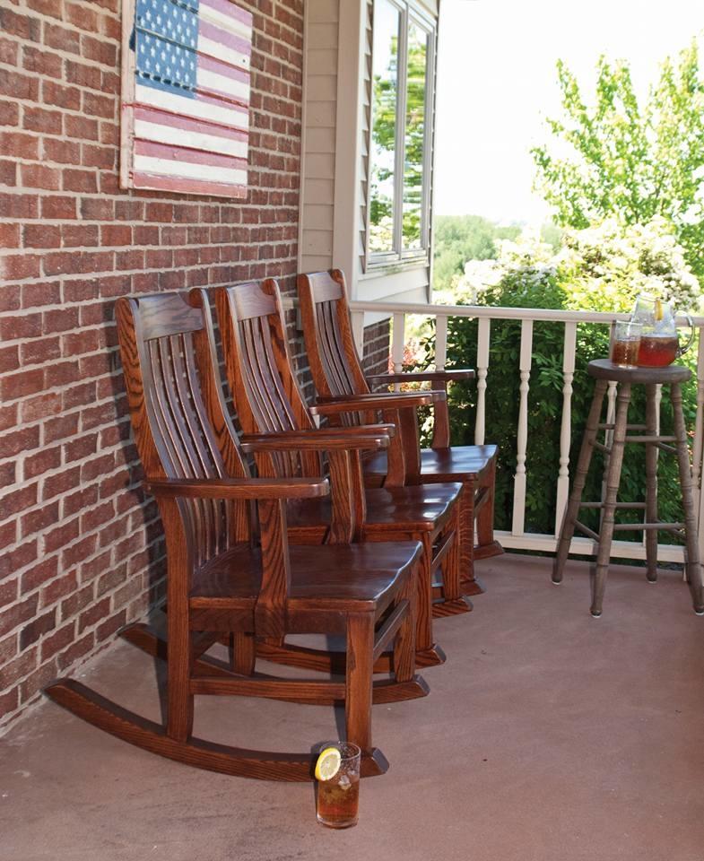 Crowley Furniture in Liberty MO 816 781 8002