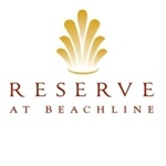 Reserve at Beachline