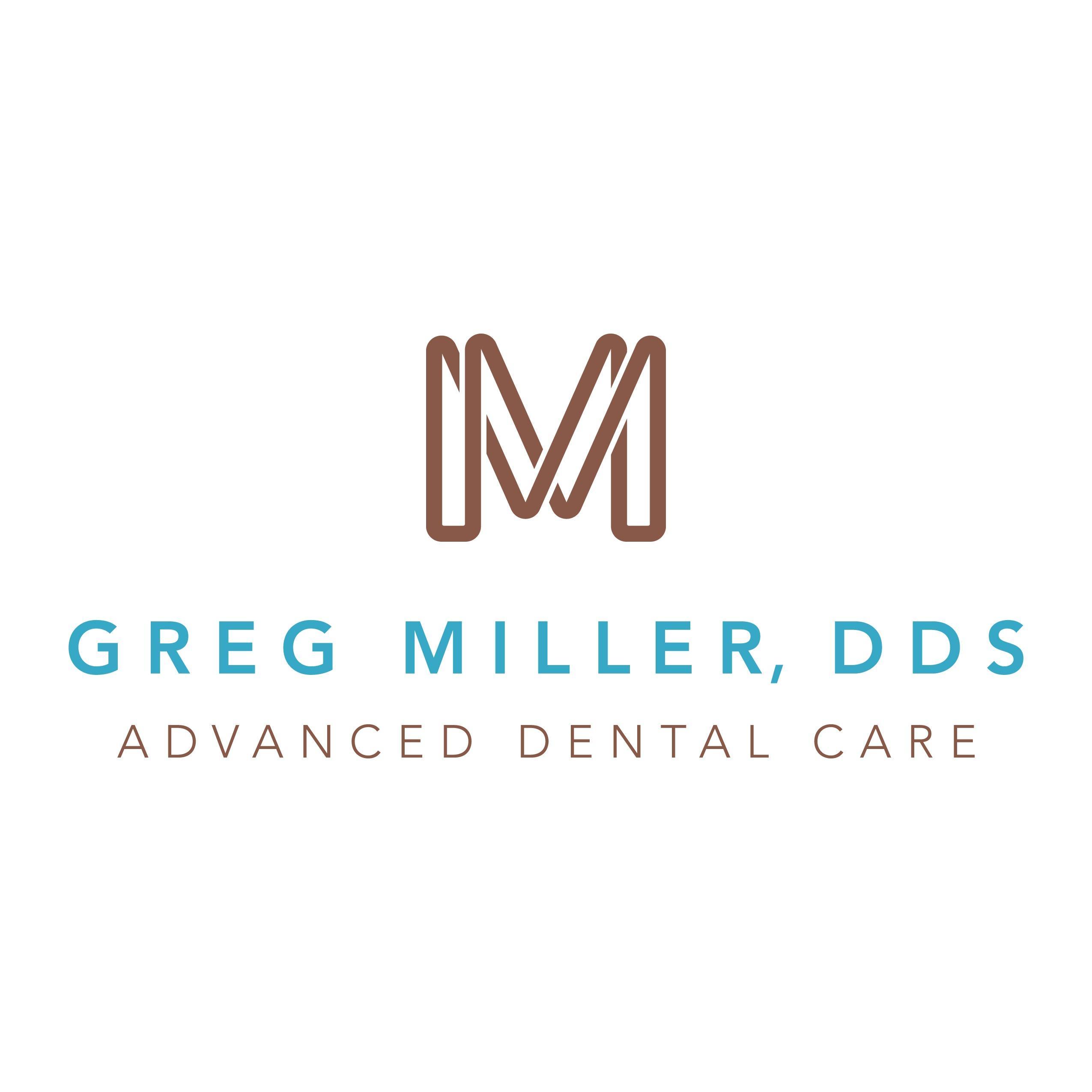 Dr. Greg Miller Dentistry image 0