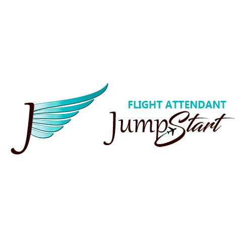 Flight Attendant JumpStart image 28