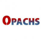 OPACHS AC & Heating Services
