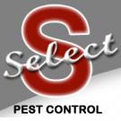 Select Pest Control (Eastgate)