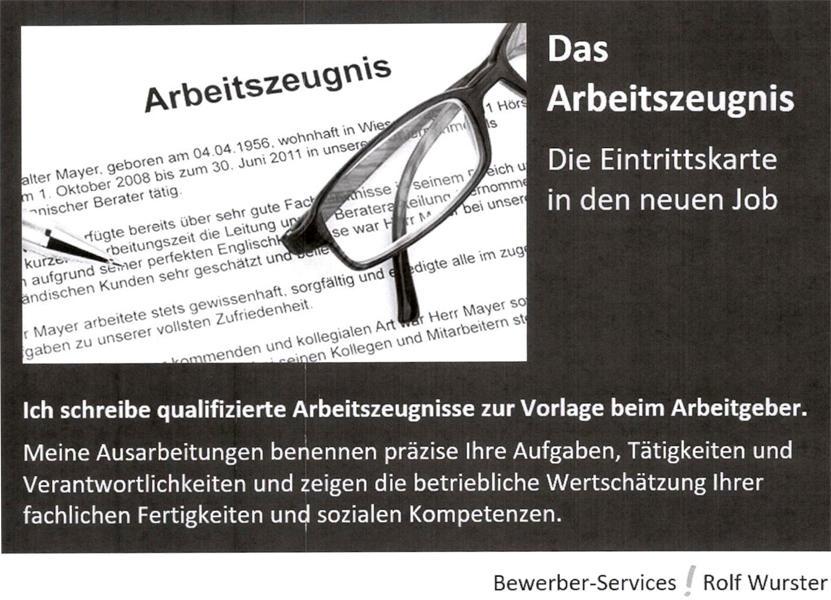 job vakanz in krefeld infobel deutschland. Black Bedroom Furniture Sets. Home Design Ideas