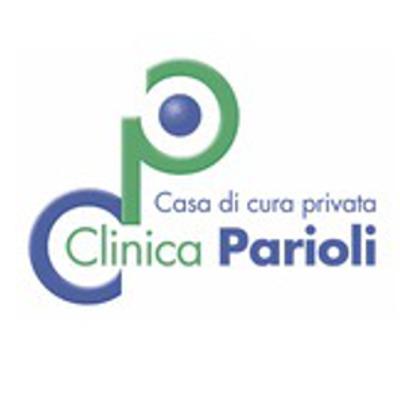 Parioli Clinica Villa