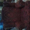 JR Fine Custom Upholstery image 1