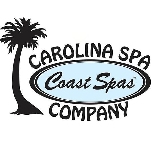 Carolina Spa Company