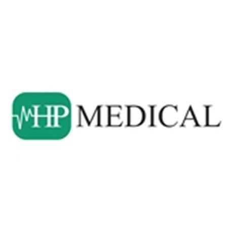 HP Medical PC: Hari Polavarapu, MD image 3