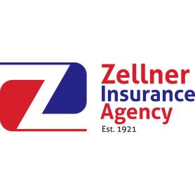 Zellner Insurance Agency