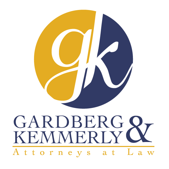 Gardberg & Kemmerly, Attorneys at Law