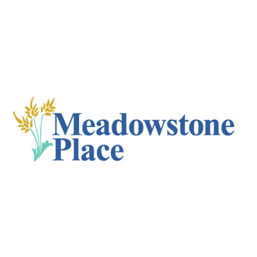 Meadowstone Place