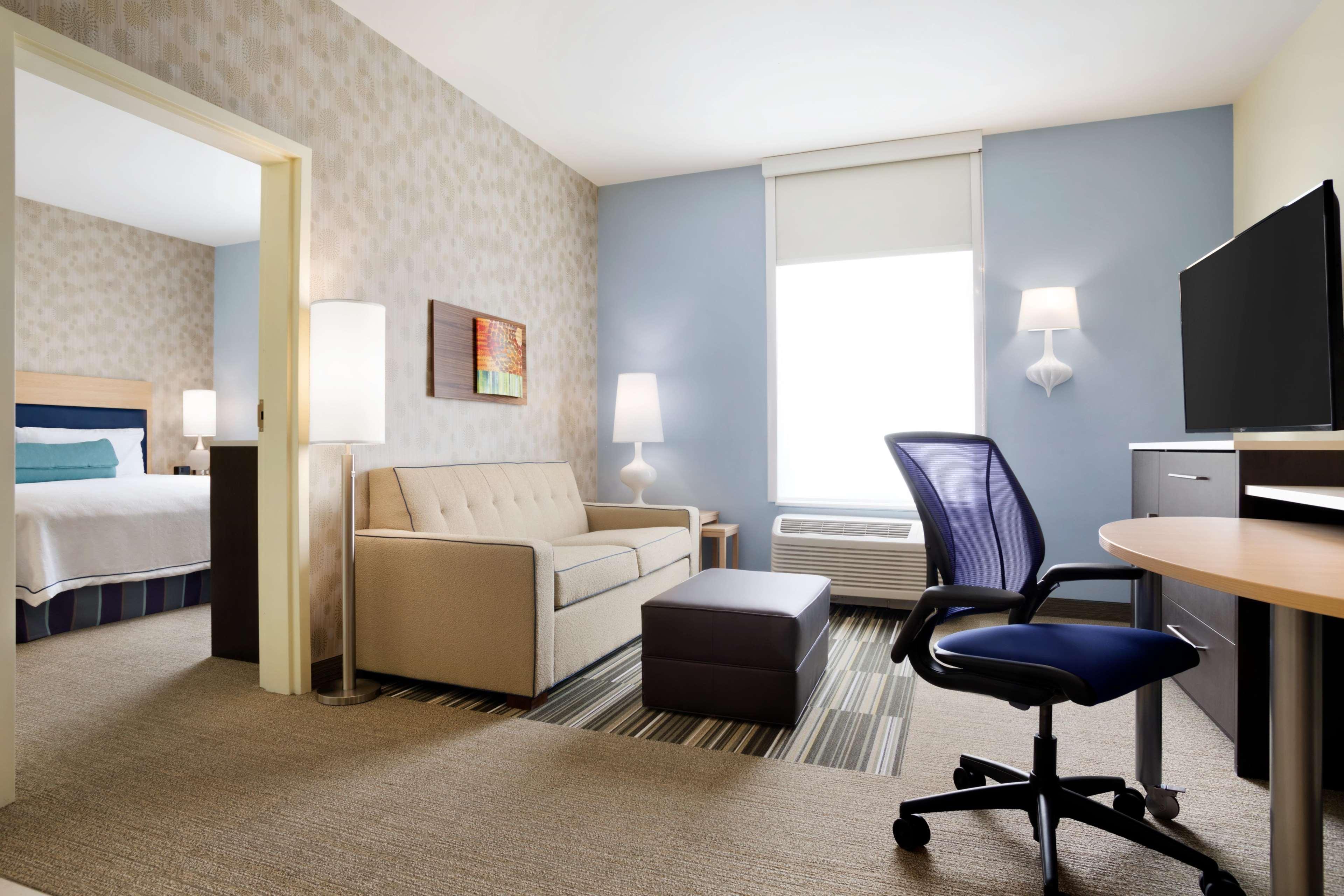 Home2 Suites by Hilton McAllen image 37