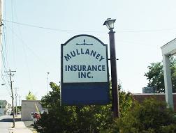 Mullaney Insurance, Inc. image 0