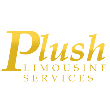 Plush Limousine Services