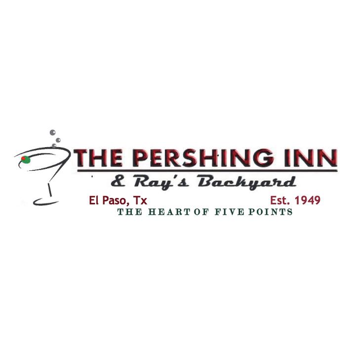 Pershing Inn