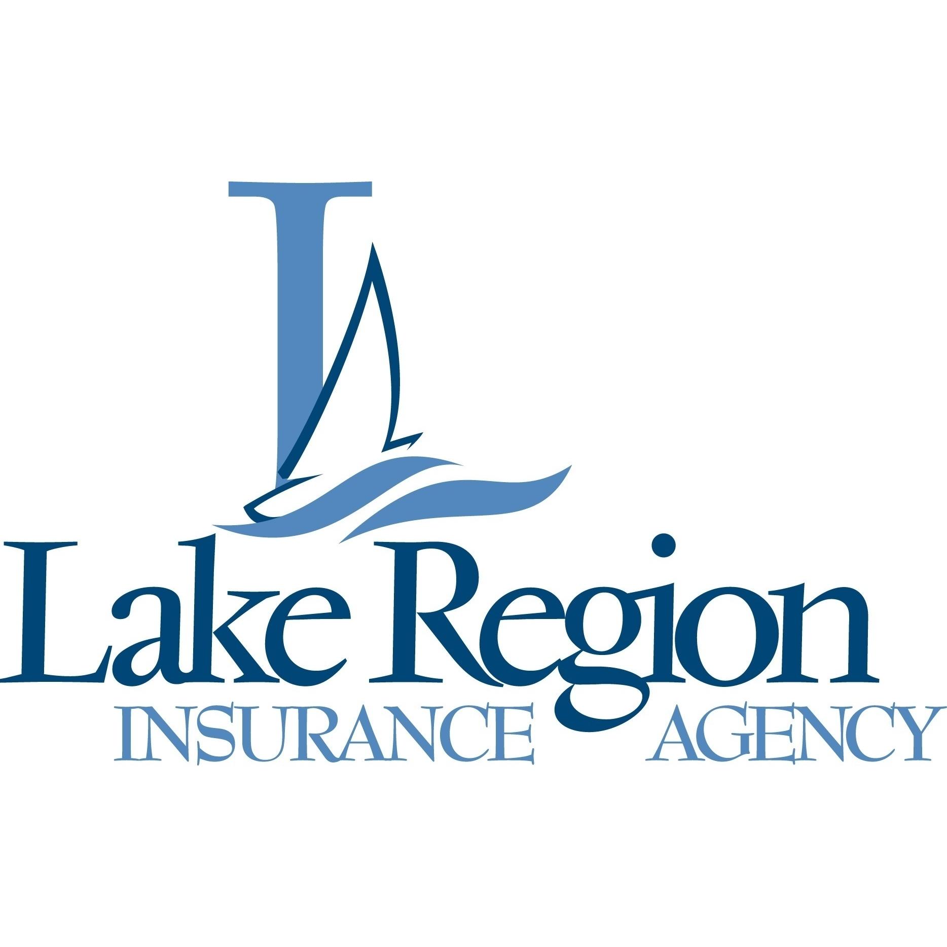 Lake Region Insurance Agency