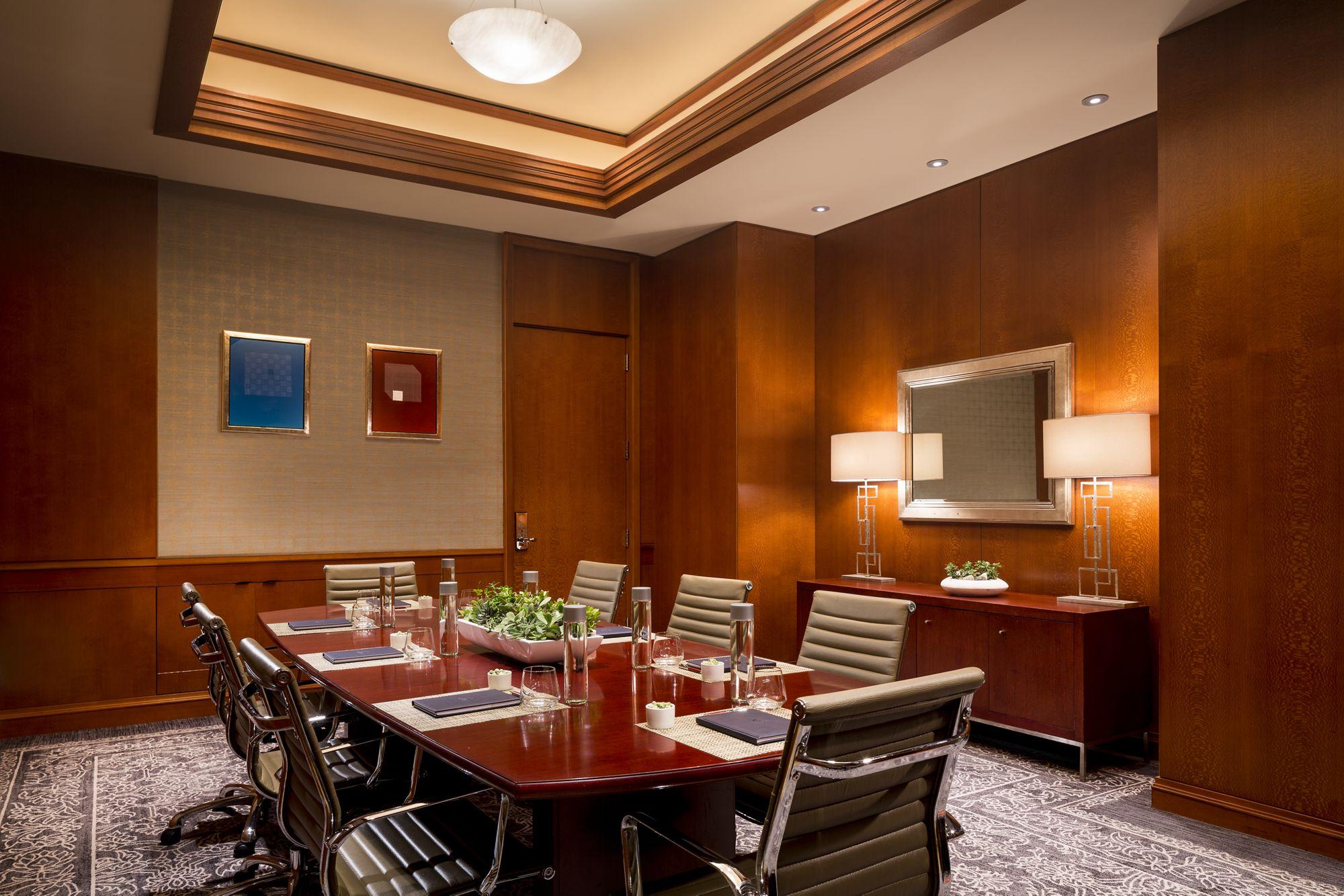 The Ritz-Carlton, Boston image 10