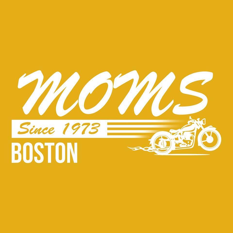MOMS image 4