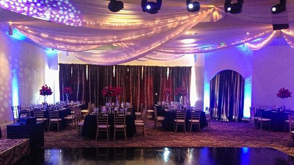 La Luna Banquet Hall image 2