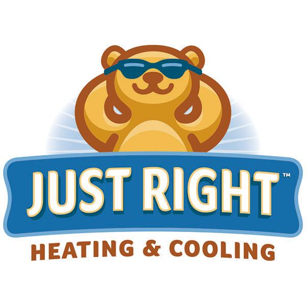Just Right Heating & Cooling