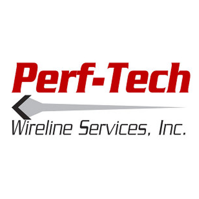 Perf-Tech Wireline Services Inc