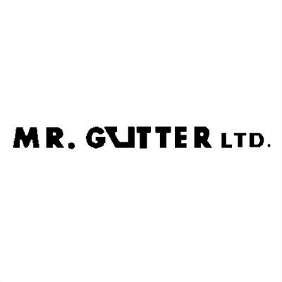 Mr. Gutter Ltd