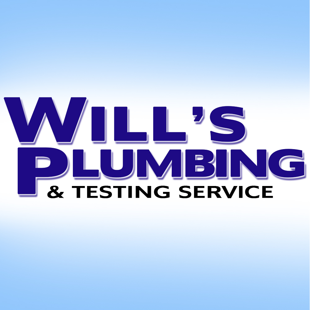 Will's Plumbing Testing Service