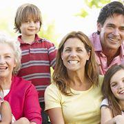 Village Family Dentist-Granville, Ohio image 1