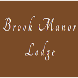 Brook Manor Lodge