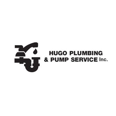 Hugo Plumbing And Pump Service Inc.