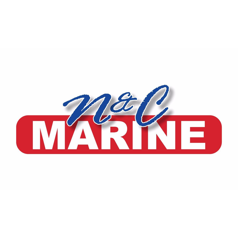 N&C Marine image 2