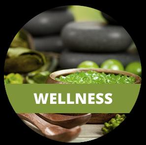Wellness Pittsburgh image 3