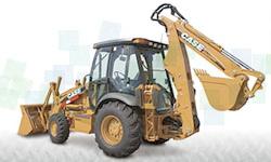 River City Equipment Rental & Sales Inc. image 0