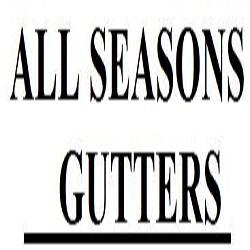 All Seasons Seamless Gutters