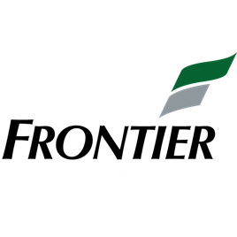 Frontier Insurance and Real Estate