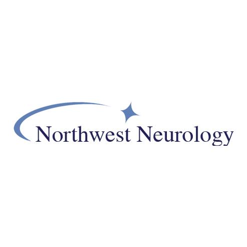 Northwest Neurology