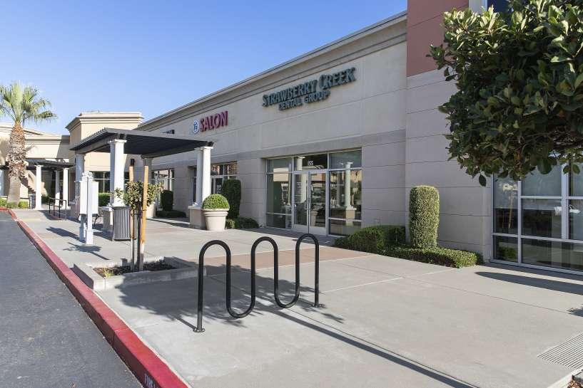 Strawberry Creek Dental Group in Sacramento, CA, photo #3