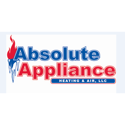 Absolute  Appliance Heating & Air LLC