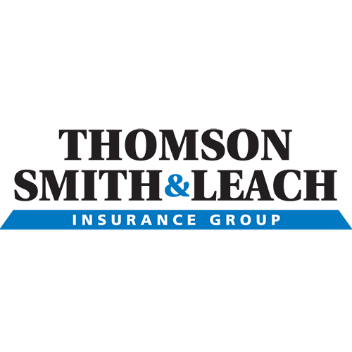 Thomson Smith & Leach Insurance Group
