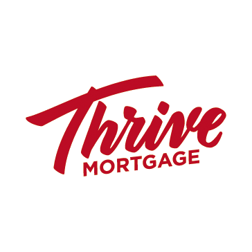 Cicely Carda - Thrive Mortgage