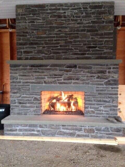 Fireside Warmth Inc image 4