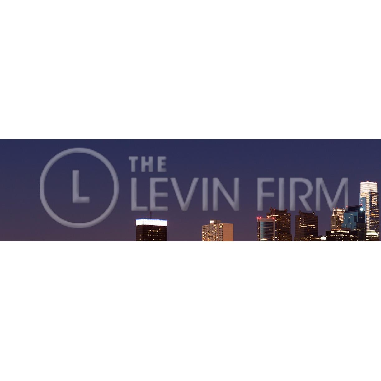 The Levin Firm