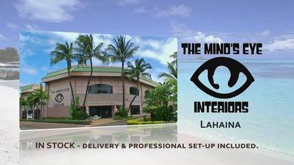 The Mind's Eye Interiors Inc