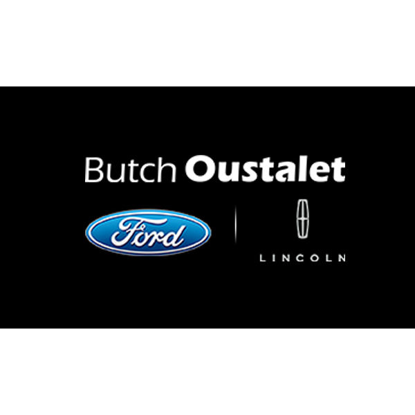 Butch Oustalet Ford Lincoln
