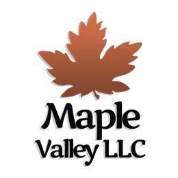 Maple Valley LLC image 0